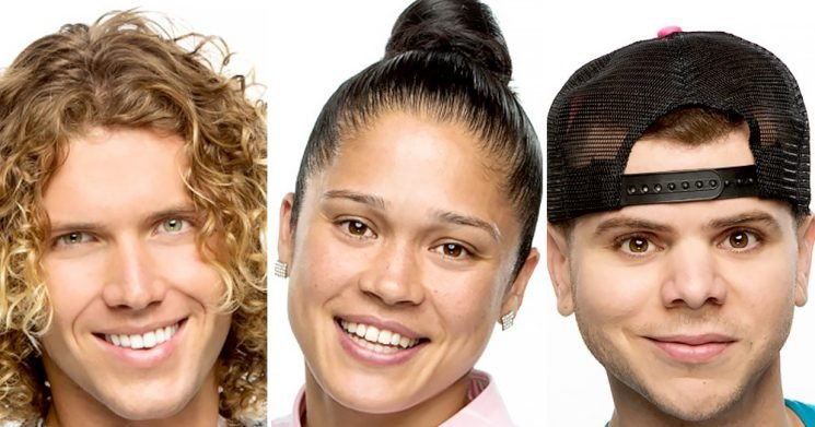 Who Won 'Big Brother' Season 20 and America's Favorite Houseguest?
