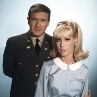 I Dream of Jeannie Star Bill Daily Dies at 91: Read Barbara Eden, Bob Newhart's Moving Tributes