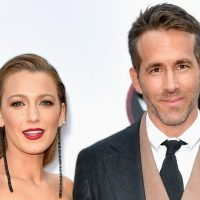 Celebrity Trainer Don Saladino Shares Intel on Blake Lively's and Ryan Reynolds' Workouts
