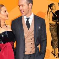 A Running List of All the Times Blake Lively and Ryan Reynolds Have Trolled Each Other