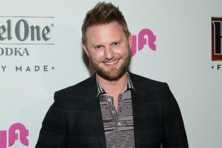Queer Eye's Bobby Berk Reveals Which Home Design Trend He Thinks We'll Regret in 10 Years