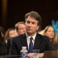 Brett Kavanaugh Accused Of Sex Misconduct By Second Woman – New Yorker Report
