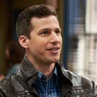 'Brooklyn Nine-Nine' Scores Additional 5-Episode Order at NBC