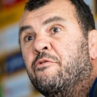 Sacking Cheika would only give Australian rugby a sugar hit