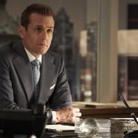 Here's When To Expect The Rest Of 'Suits' Season 8