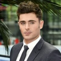 Celebrities Dissed Zac Efron, 7 Celebs Who've Insulted the Actor