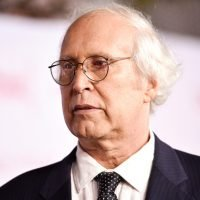 Chevy Chase Basically Hates the Current 'SNL'