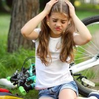 CDC's New Child Concussion Guidelines Offer Advice On Diagnosis Procedures And Treatment