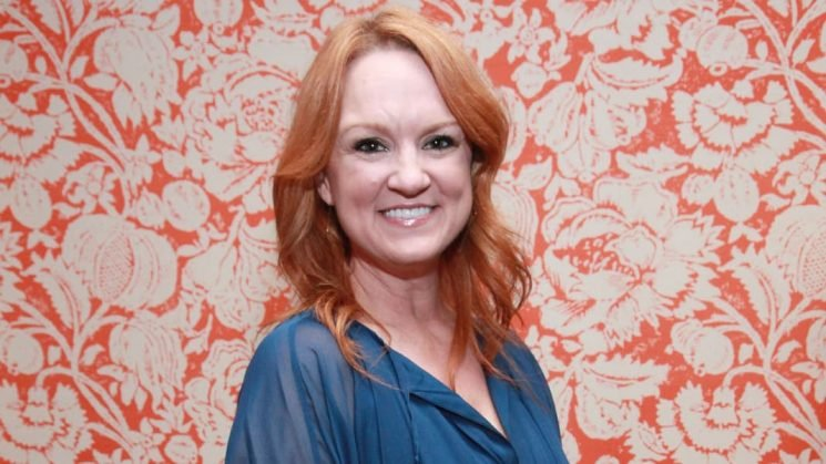 Ree Drummond Launches Adorable Line of Instant Pots — & Bonus, They're Reasonably Priced