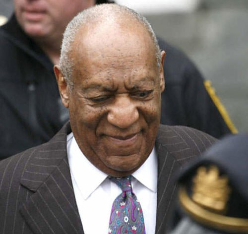 Prosecutors Accuse Bill Cosby Of Trying To Delay His Sentencing