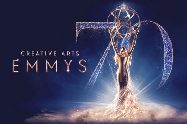 Emmys: The Complete List Of Winners