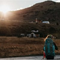 8 Lessons I Learned Traveling Alone After a Breakup