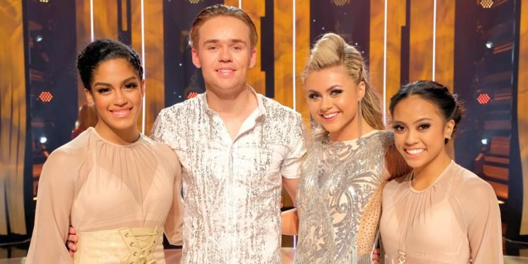 Who WON 'So You Think You Can Dance' Season 15? Find Out Here!
