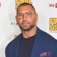 """Dave Bautista May Not Return For 'Guardians Of The Galaxy Vol. 3': """"I Don't Know If I Want To Work For Disney"""""""