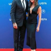 David and Victoria Beckham Are House Shopping in Miami, Says Source: 'They Never Liked LA'