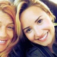 Demi Lovato Mom Speaks Overdose, Health Update, Drug Rehab