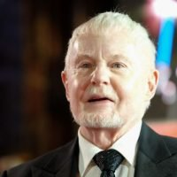 'Come Away' Adds Derek Jacobi To Cast, Lines Up Sales Plan Ahead Of Toronto