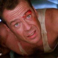 'Die Hard' Origins Story Now Titled 'McClane'