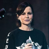 The Cranberries' Dolores O'Riordan: Cause Of Death Finally Revealed By Coroner — So Sad
