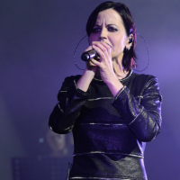 The Cranberries Singer Dolores O'Riordan Accidentally Drowned After Drinking: Coroner's Report