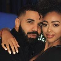 Who is Bella Harris, Drake's Rumored New Girlfriend?