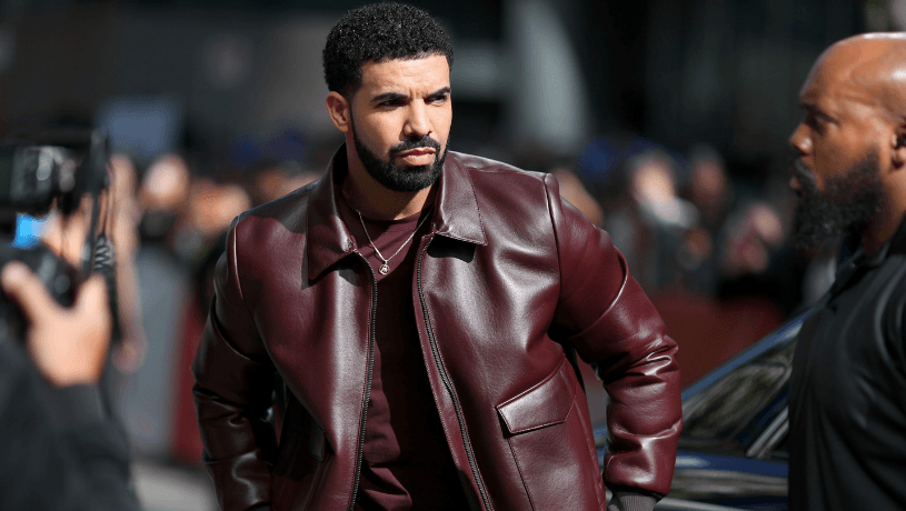 Drake Sues Layla Lace, Saying She Faked A Pregnancy, Lied About Rape, And Tried To Extort Money From Him