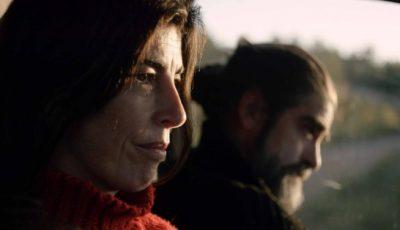 San Sebastian: Meritxell Colell Readies 'Duo' (EXCLUSIVE)