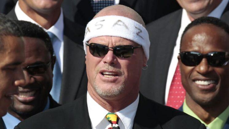 US Appeals Court revives ex-NFL players' painkiller lawsuit