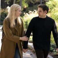 The 'Maniac' Ending Is A Hopeful Testament To How Healing Friendship Can Be