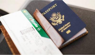 12 Good Travel Habits You Should Develop ASAP