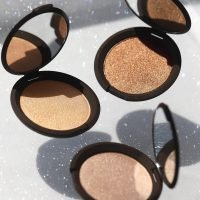 Champagne Pop Is 20 Percent Off Right Now