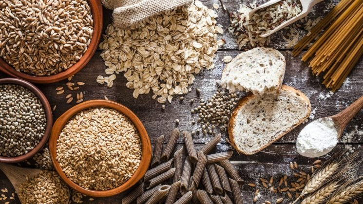 Eating This Food May Help Prevent Type 2 Diabetes