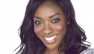 Ego Nwodim Joins Saturday Night Live Cast Ahead of Season 44 Premiere