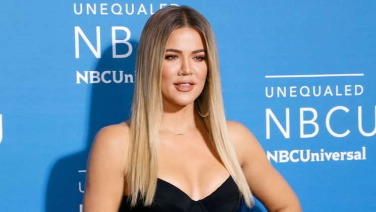Khloé Kardashian Disabled Instagram Comments for This Awful Reason