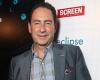 Top TV Agent Adam Berkowitz Exits CAA