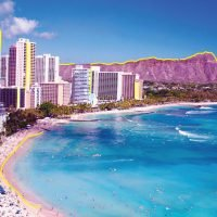 Mom's Guide to Honolulu