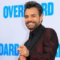 Eugenio Derbez to Star in Comedy 'The Three Tenors' for Sony Pictures (EXCLUSIVE)