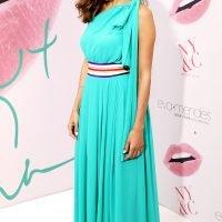 Eva Mendes Says Working Motherhood Is 'So Hard': I 'Struggle Like Every Other' Mom
