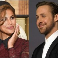 Eva Mendes' clothing line inspired by her family with Ryan Gosling