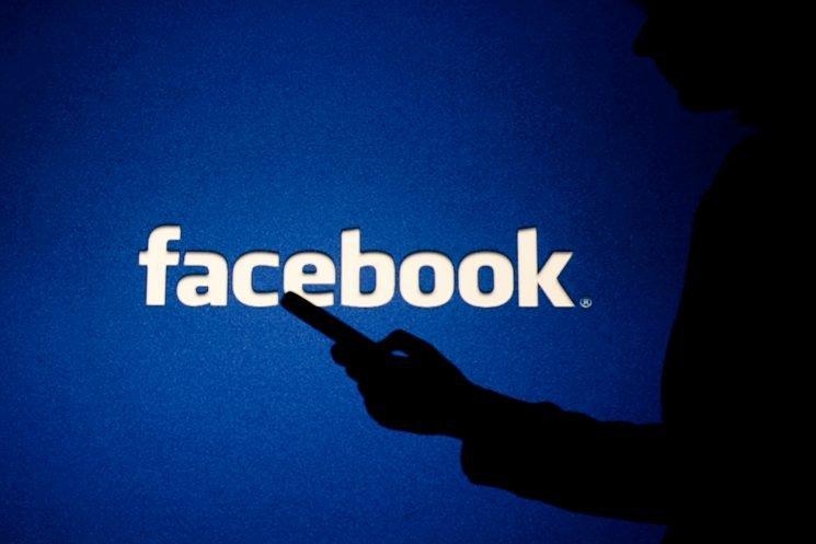 Facebook accused of enabling gender bias in job ads