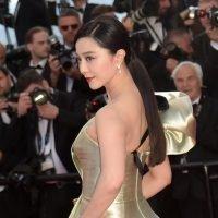 Feng Xiaogang Cut From 'Ash Is Purest White' as Fan Bingbing Scandal Spreads