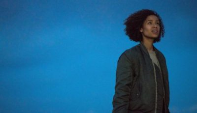 Codeblack Films Nabs Rights To SXSW Pic 'Fast Color'