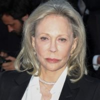 Faye Dunaway's diva ways strike again
