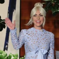 Lady Gaga Reveals Why She Dyed Her Hair Blonde After Filming 'A Star Is Born' – Watch Now!