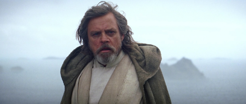 Star Wars Episode 9 release date, cast, plot and everything you need to know