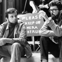 Gary Kurtz Dies: 'Star Wars' & 'American Graffiti' Producer Was 78