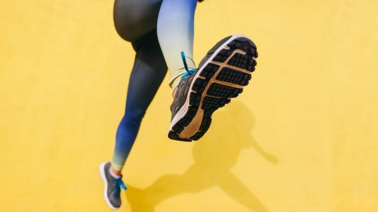 How to Make Time for Exercise — Even on Your Craziest Days
