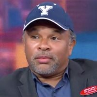 Former 'Cosby Show' Actor Geoffrey Owens Speaks Out After Being Job Shamed