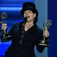 Amy Sherman-Palladino makes history with Emmy wins