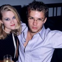 Reese Witherspoon and Ryan Phillippe Both Say This Is the Reason Their Marriage Ended